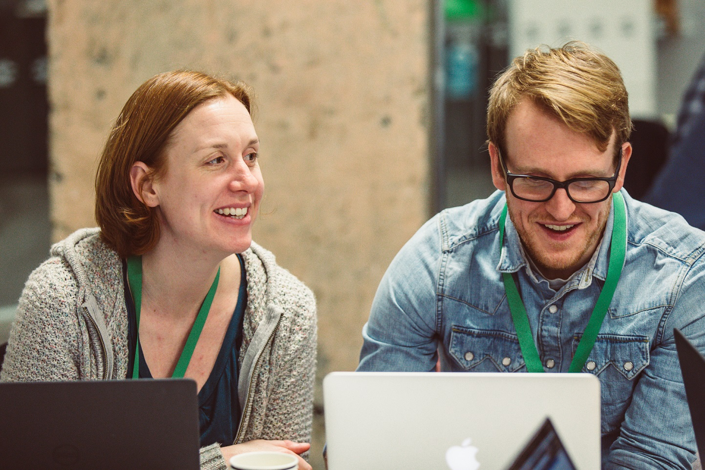 Life as a digital services architect at LGSS Digital